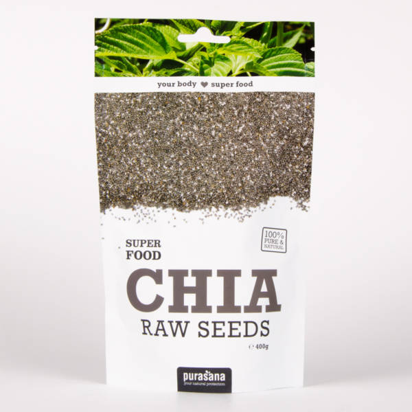 CHIA_SEEDS_front1024px