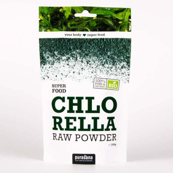 CHLORELLA_POWDER_front1024