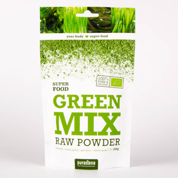 GREEN-MIX_POWDER_front1024px