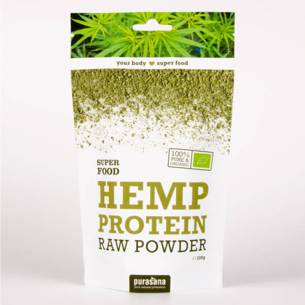 HEMP PROTEIN POWDER1024px