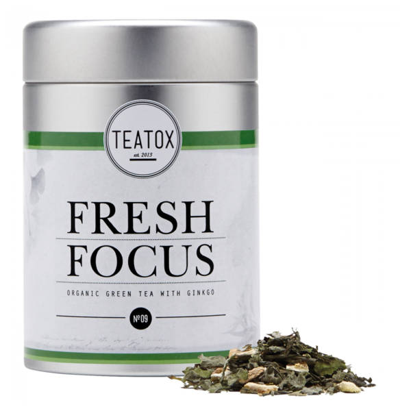 fresh-focus-front_1024px