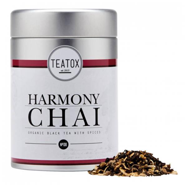 harmony-chai-front1024px