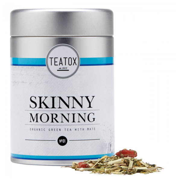 teatox-skinny-morning-front1024px