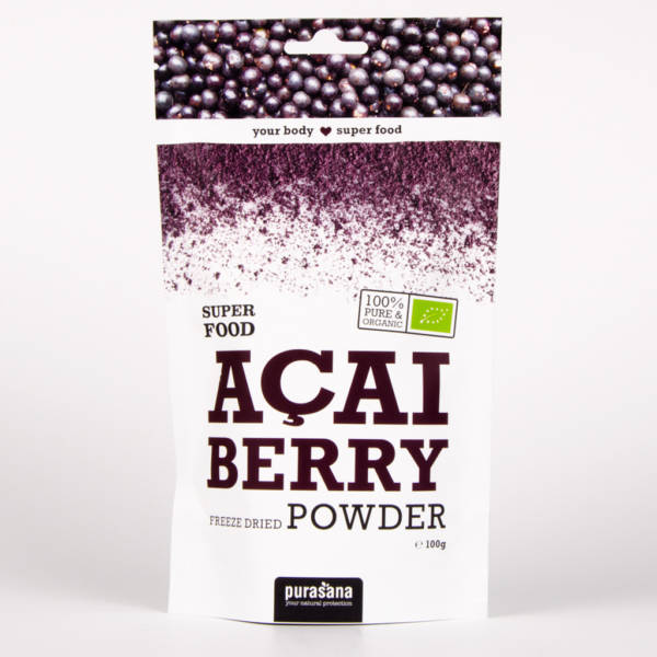 ACAI-BERRY_POWDER_front1024px