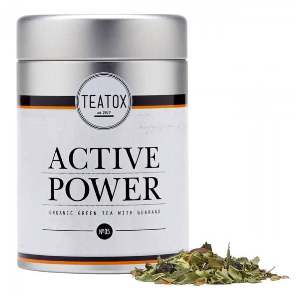 Active power (Power Detox)1024px