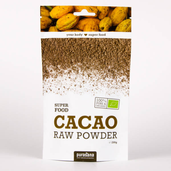 CACAO_POWDER_front1024px