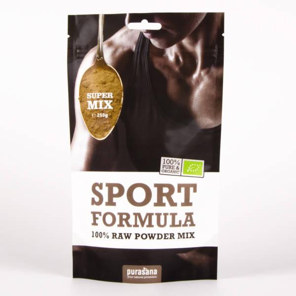 SPORT-FORMULA-MIX_front1024px
