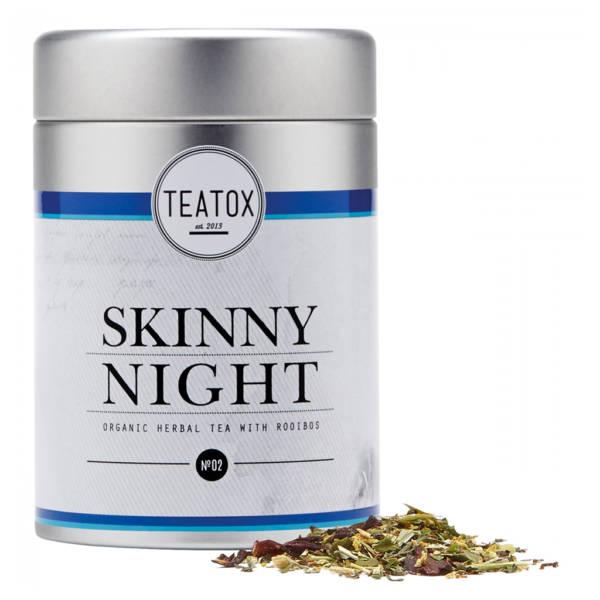 Skinny Night1024px