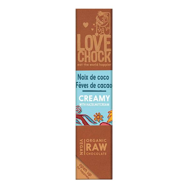 lovechock-barre-creamy-coco-cacao-40-g
