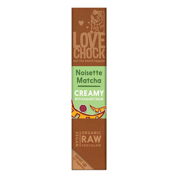 lovechock-barre-creamy-noisettes-matcha-40-g