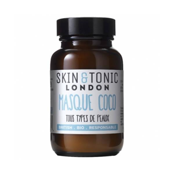 masque-coco-skin-tonic600px