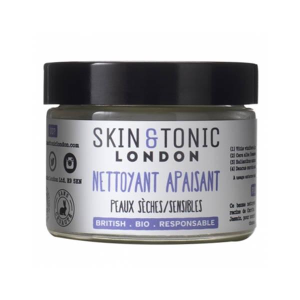 nettoyant-apaisant-skin-tonic600px