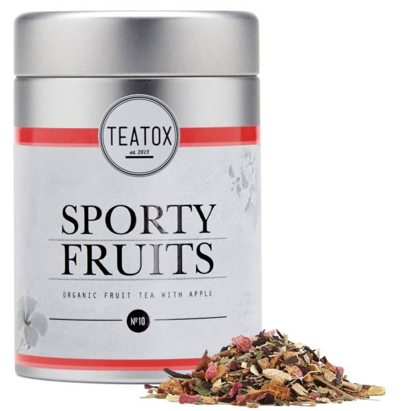 teatox-sporty-fruits-front
